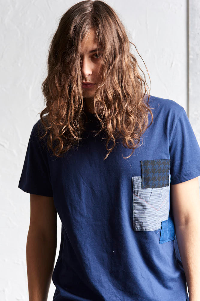 1.10 SLOUCH TEE