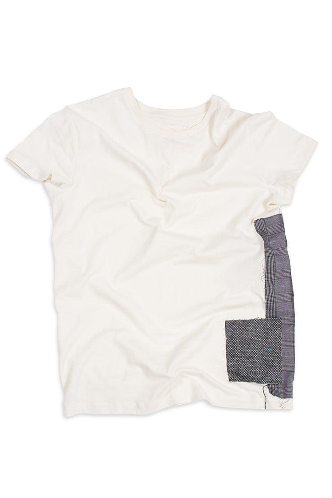 1.9 SLOUCH TEE