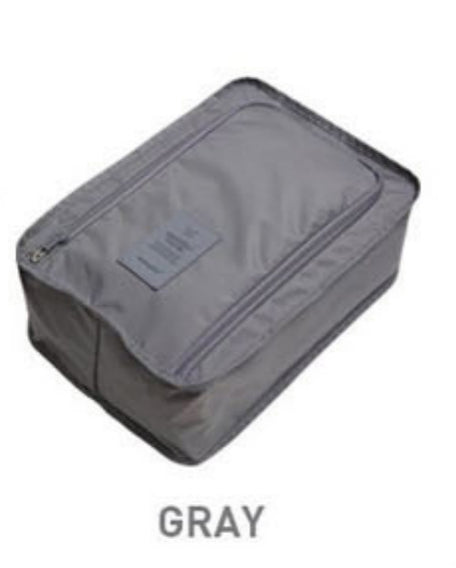 Waterproof Shoe Storage Travel Box