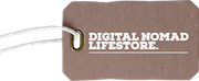 Digital Nomad Lifestore