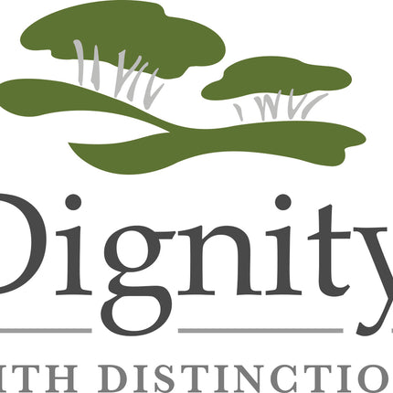 Dignity Funeral Directors appoint us to upgrade displays in 800 funeral homes.