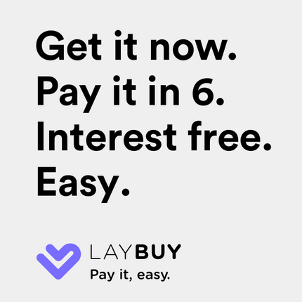 Pay It, Easy. Introducing LayBuy