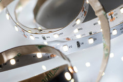 what are LED light pockets
