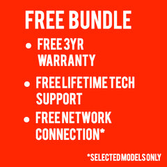 digital screens free bundle
