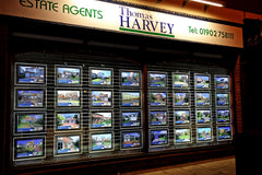 Mid West Displays Review Harvey Estate Agents
