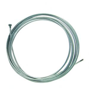 Cable Only for Cable Display Systems
