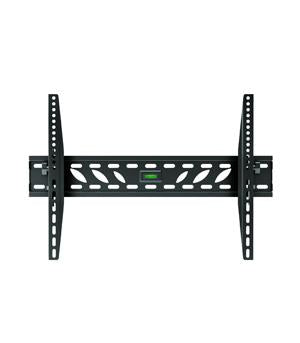 Monitor Wall Mount   AS0946T