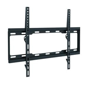 Monitor Wall Mount low profile landscape