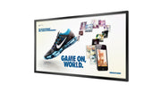 High Brightness Digital Advertising Screens