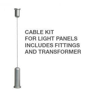 cable kit. cable fittings. Transformers.