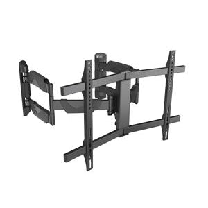 Monitor Wall Mounts - Articulated AS39466C