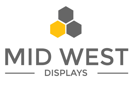 Mid West Displays