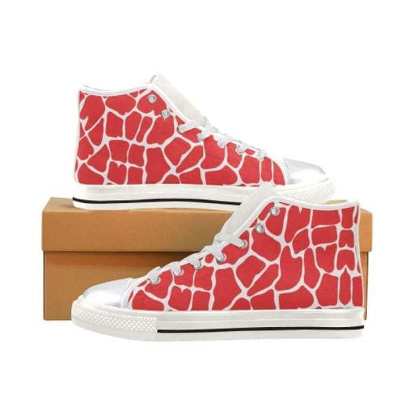 Giraffe Footwear, Sneakers, Shoes, Boots, Clothing, T-Shirts, Hoodies, Leggings, Accessories, Handbags, Purses, Wall Art, Pillows, Jewelry, Necklaces, Bracelets, Earrings