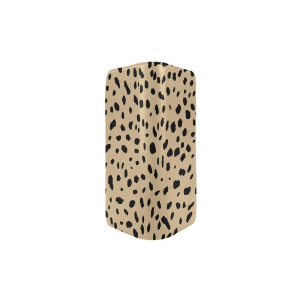 Clutch Purse - Custom Cheetah Pattern - Accessories big cats cheetahs purses