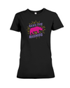 Save The Rhinos T-Shirt - Design 20 - Black / S - Clothing rhinos womens t-shirts