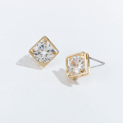 Dazzlers CZ Earrings