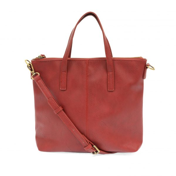 Ruby Medium Tote