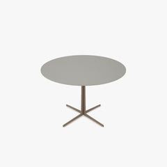 FREE Busnelli Circle Game Table 3D Model