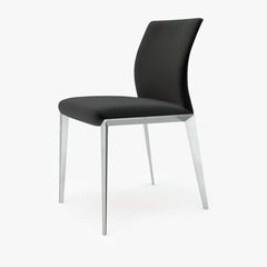 FREE Molteni and C Dart Chair 3D Model