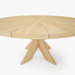 FREE Casoar Table 3D Model