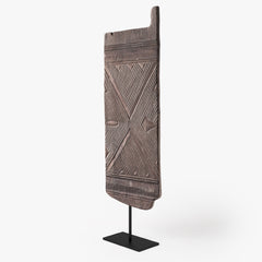 Igbo Door Nigeria - HandCarved Nigerian Doors Collection
