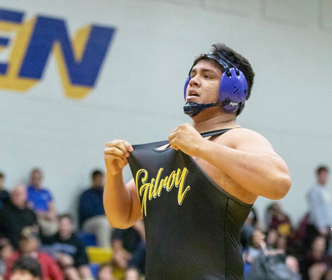 Five California Wrestlers Who Made Moves at The Grappler Fall Classic