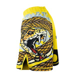 Don't Tread On Me Fight Shorts