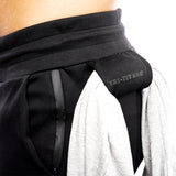 ST Jogger Sweats Black