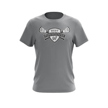 Lakota West Shield Tee