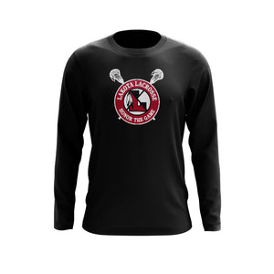 Lakota Lacrosse Club Youth Long Sleeve