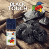 FLAVOURART - 10ML BLACK TOUCH (ΓΛΥΚΟΡΙΖΑ)