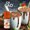 FLAVOURART - 10ML COCOA (ΚΑΚΑΟ) ΣΥΜΠΥΚΝΩΜΕΝΟ ΑΡΩΜΑ