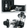 COILART TORUK 4ML