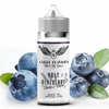 EGOIST ANGEL MIX-SHAKE-VAPE - 20/120ML - HOLY BLUEBERRY (ΜΥΡΤΙΛΟ-ΒΑΝΙΛΙΑ-ΚΑΝΟΛΙ)