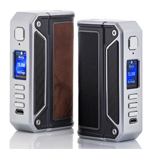 LOST VAPE THERION DNA75C MOD ΜΠΑΤΑΡΙΑ