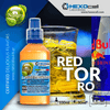 NATURA MIX-SHAKE-VAPE - 30/60ML - RED TORRO (ΕΝΕΡΓΕΙΑΚΟ ΠΟΤΟ)