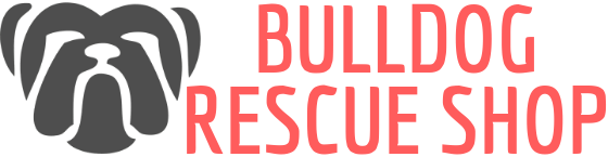 Bulldog Rescue Shop