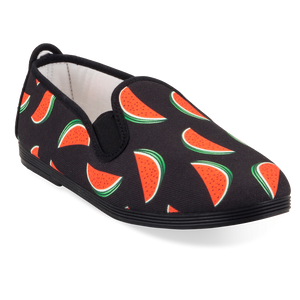 WATERMELON SHOES