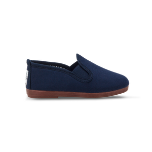KIDS - NAVY BLUE