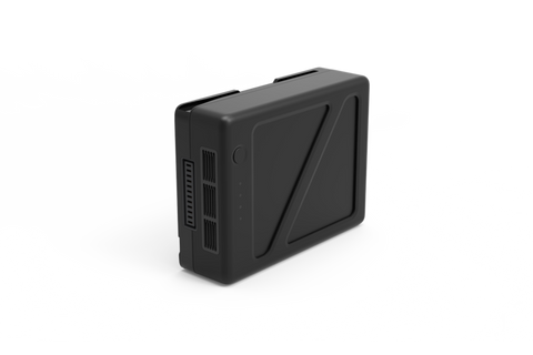 DJI Intelligent Flight Battery TB50