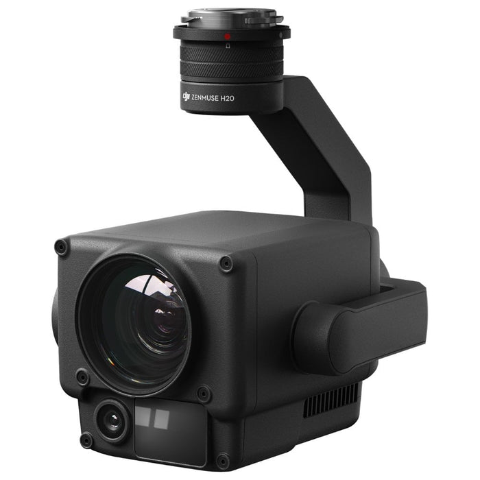 DJI Zenmuse H20 Series - Call For Price