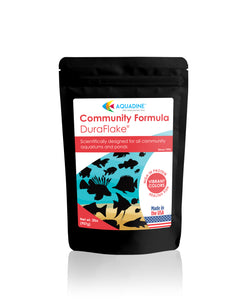 Community DuraFlake® - 2 Lb. Bag