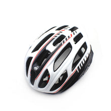 Bicycle Safety Helmet for MTB and Road Cycling