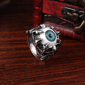 Eye of Skadi Ring