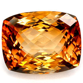 What Is A Topaz? An Ancient Gem With Different Meanings & Colors Imperial