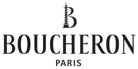 History of Boucheron, A French Jewelry House To A Famous Jewelry Brand
