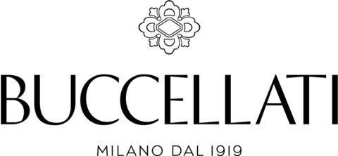 The history of Buccellati, Best Of Italian Jewelry And Silver Objects