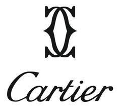 History of Cartier