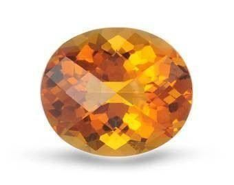 What Is Citrine & How Is It Made? Affordable And Misinterpreted Gem