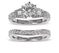 Engagement Ring Buying Guide: How To Buy The Perfect Ring for dummies